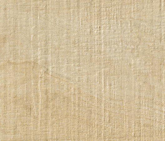 Nuances Faggio Out de Fap Ceramiche | Baldosas de suelo