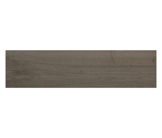 Nuances Quercia by Fap Ceramiche | Floor tiles