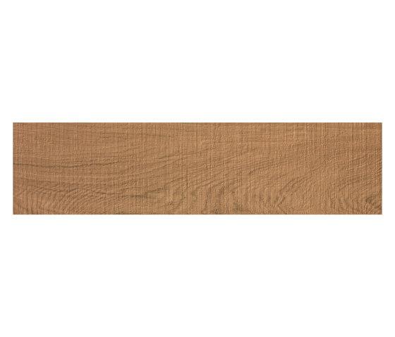 Nuances Rovere Out by Fap Ceramiche | Floor tiles