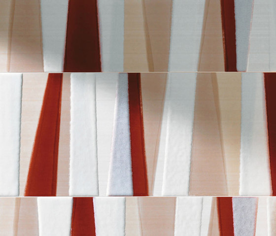 Voyage Boston* by Fap Ceramiche | Ceramic tiles