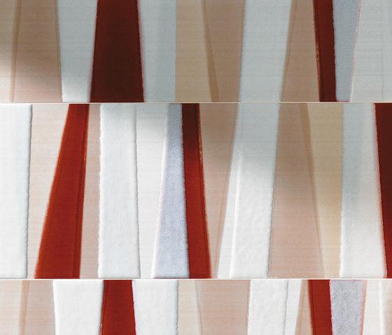 Voyage Boston* by Fap Ceramiche | Wall tiles