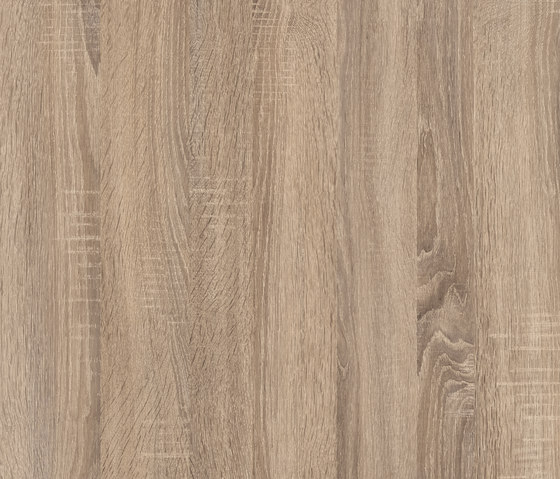 skai Eiche Sonoma Oak natur de Hornschuch | Láminas de plástico
