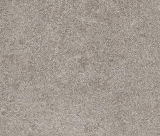 skai Structure Avellino betongrau de Hornschuch | Láminas de plástico