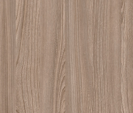 skai Structure Arona Elm trüffelbraun by Hornschuch | Decorative films