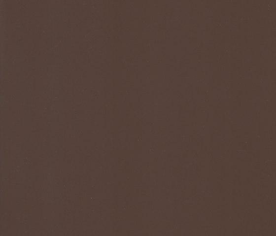 skai colore opaco mocca di Hornschuch | Pellicole per mobili
