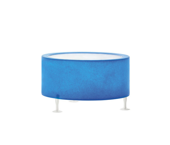 Atollino Outdoor by MODO luce | Side tables