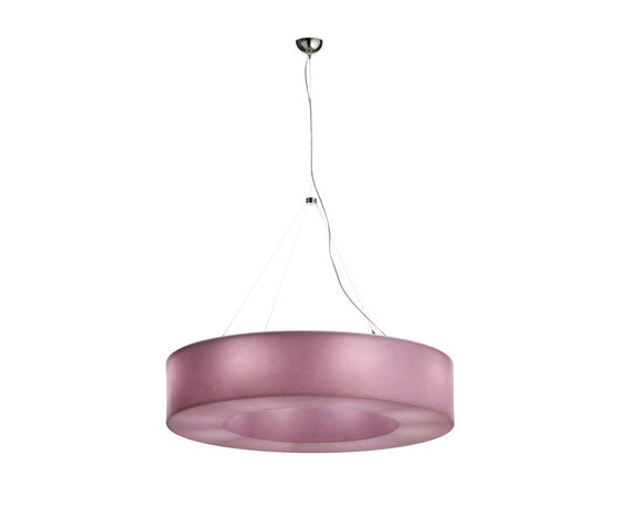 Atollo by MODO luce | General lighting