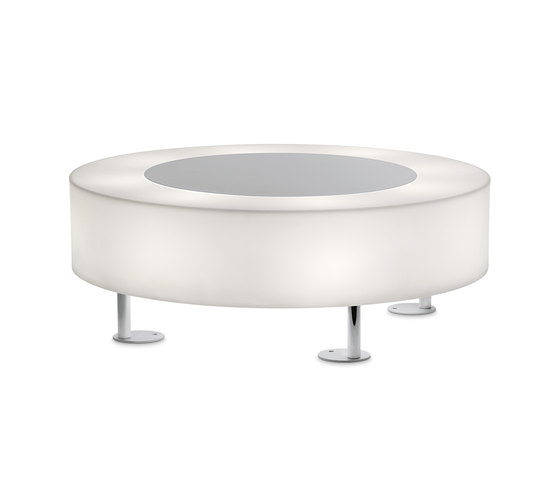 Atollo by MODO luce | Side tables