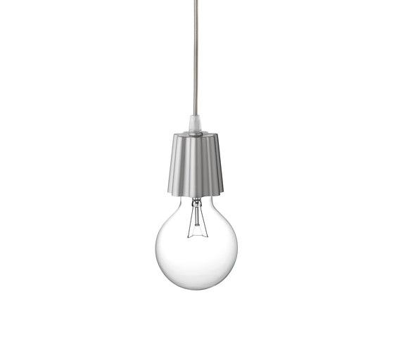 Budino de MODO luce | Éclairage général