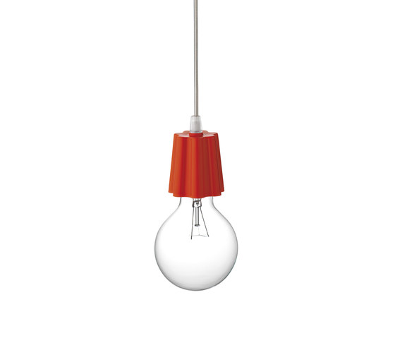 Budino by MODO luce | General lighting