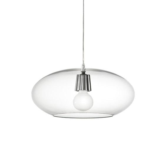 Budino Ellisse von MODO luce | Allgemeinbeleuchtung