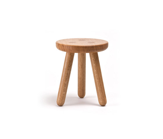 Kids Stool One by Another Country | Kids' stools