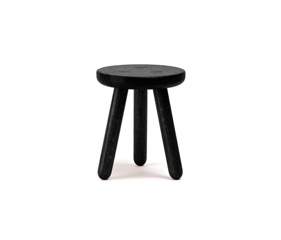 Kids Stool One di Another Country | Sgabelli