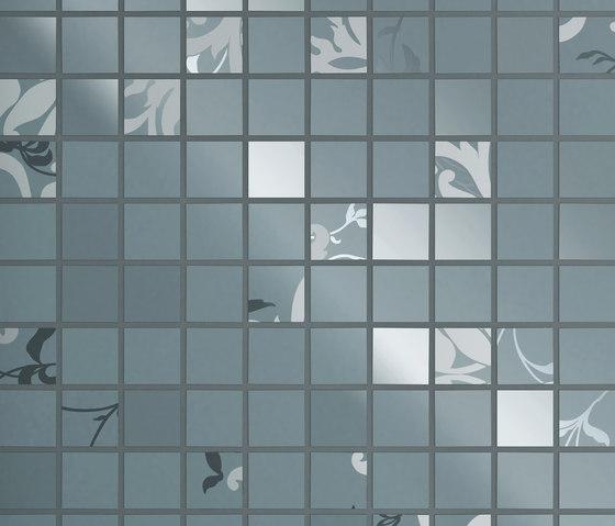 Mayfair | Mosaico Palace Jade di Lea Ceramiche | Piastrelle/mattonelle per pavimenti