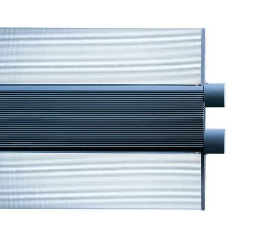 OREA SLC by Zumtobel Lighting | Pendant strip lights