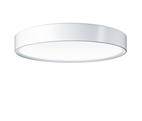 ONDARIA O LARGE by Zumtobel Lighting | General lighting