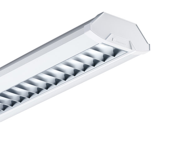 MIRAL T16 di Zumtobel Lighting | Lampade a soffitto