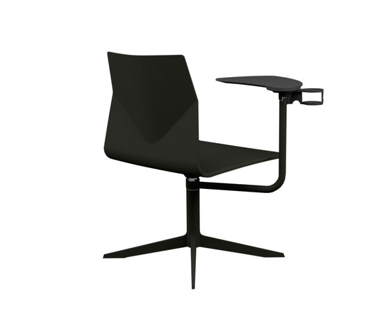 Four®Cast2 Lounge by Four Design   Lounge-work seating