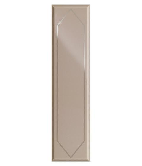 Mayfair | Decoro Style Warm Grey de Lea Ceramiche | Baldosas de suelo