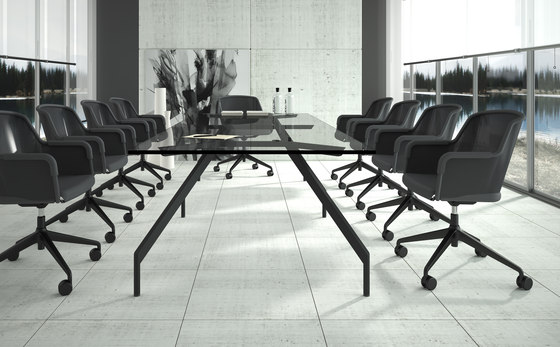 SO by ERSA | Conference tables