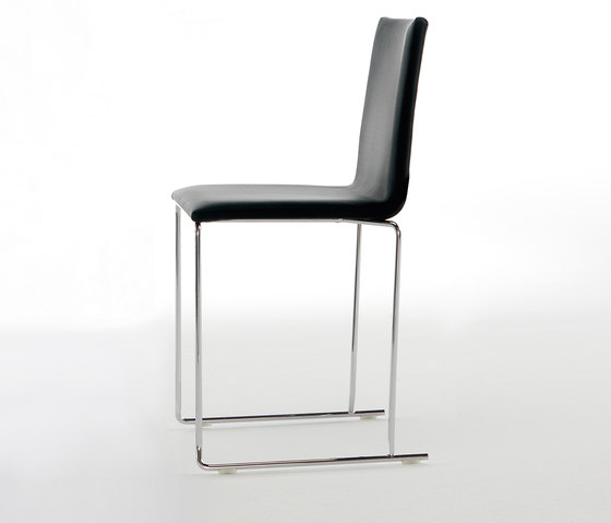 RS Chair by viccarbe   Multipurpose chairs