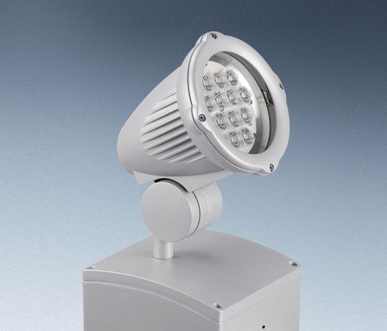 Lumena 150 by Trilux | Spotlights