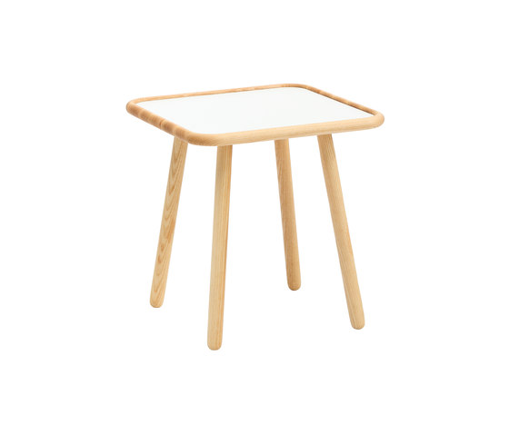Sweet Side table by STILTREU | Side tables