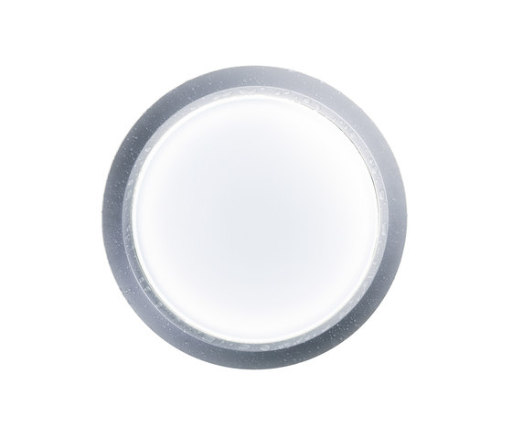 HELISSA D360 IP 65 di Zumtobel Lighting | Illuminazione generale