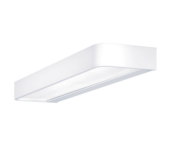 OPURA de Zumtobel Lighting | Iluminación general