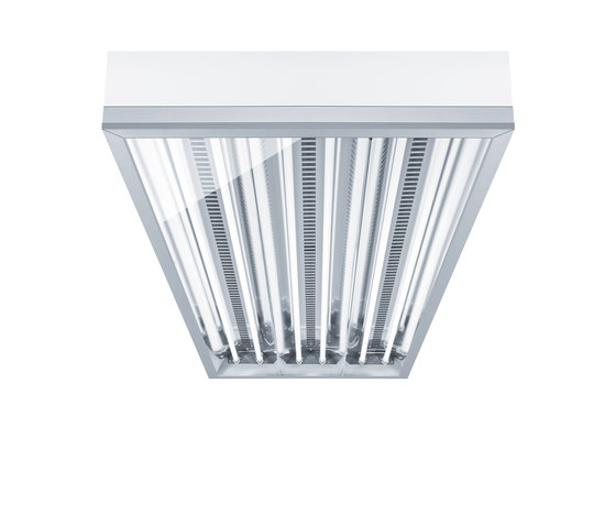 VALUEA IP 20 by Zumtobel Lighting | General lighting