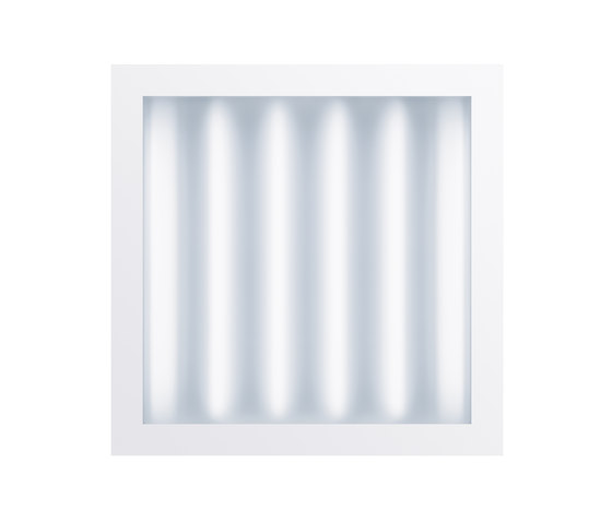 CLEAN ADVANCED LED de Zumtobel Lighting | Plafonniers