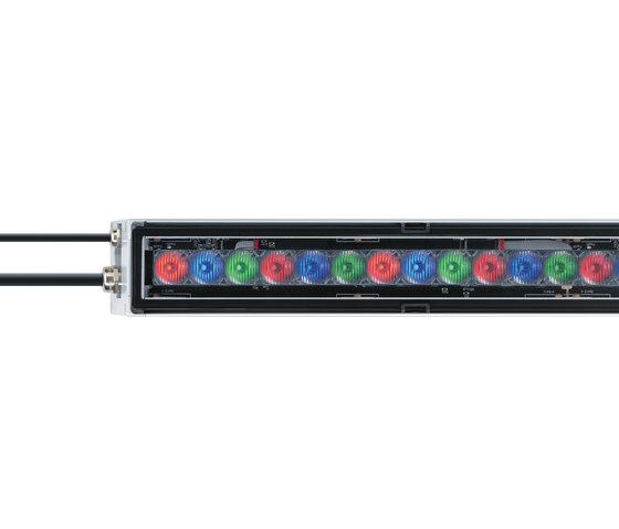 HEDERA A EB di Zumtobel Lighting | Lampade spot a LED