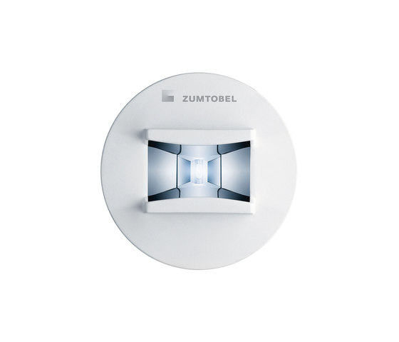 ONLITE RESCLITE by Zumtobel Lighting | Recessed ceiling lights