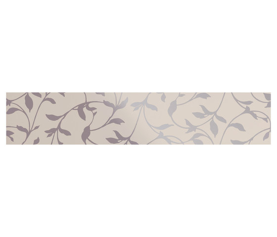 Mayfair | Fascia Palace Ivory de Lea Ceramiche | Baldosas de suelo
