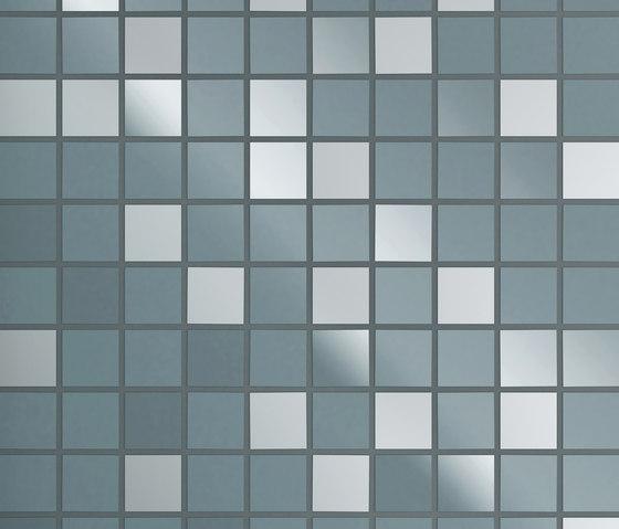 Mayfair | Mosaico Style Jade di Lea Ceramiche | Piastrelle/mattonelle per pavimenti
