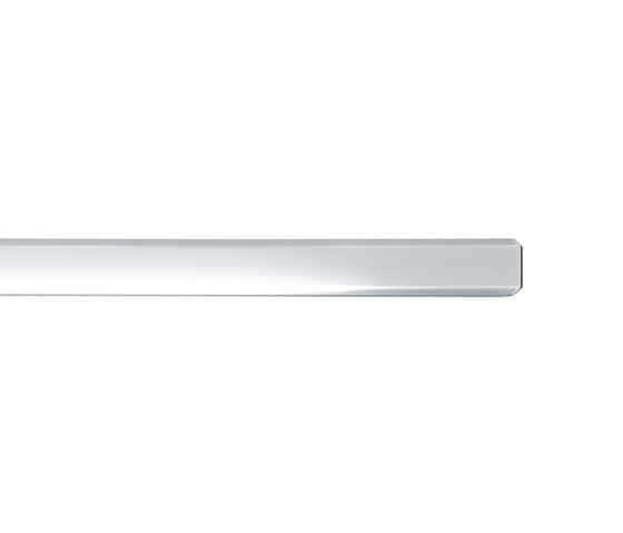 PURLINE II di Zumtobel Lighting | Illuminazione generale