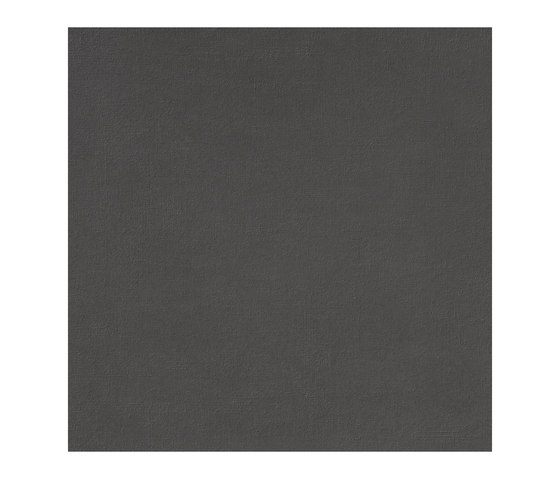 Metropolis de lea ceramiche berlin night london gray for Carrelage lea
