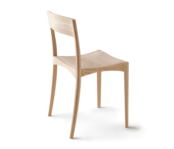 October Chair by Nikari | Multipurpose chairs