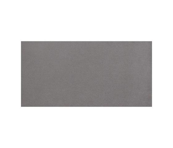 Metropolis | New York Coal 30x60 di Lea Ceramiche | Piastrelle