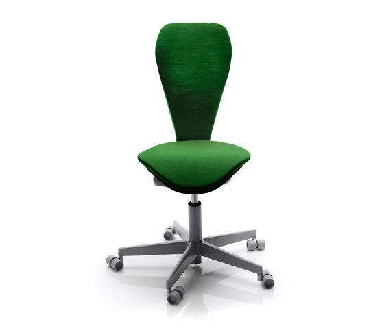 Lei de Officeline | Sillas ejecutivas