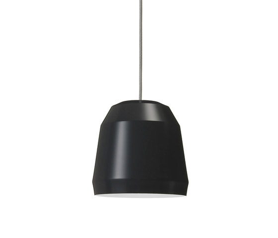 Mingus P1 Nearly Black by Lightyears | General lighting