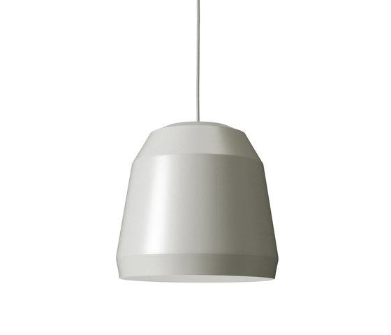 Mingus P2 Dusty Limestone von Lightyears | Allgemeinbeleuchtung