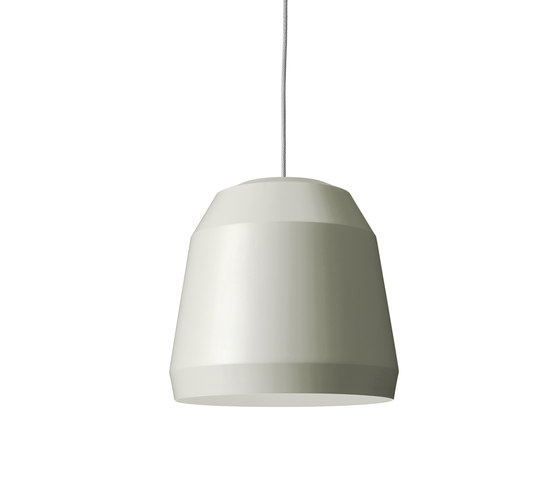 Mingus P2 Light Celadon by Lightyears | General lighting