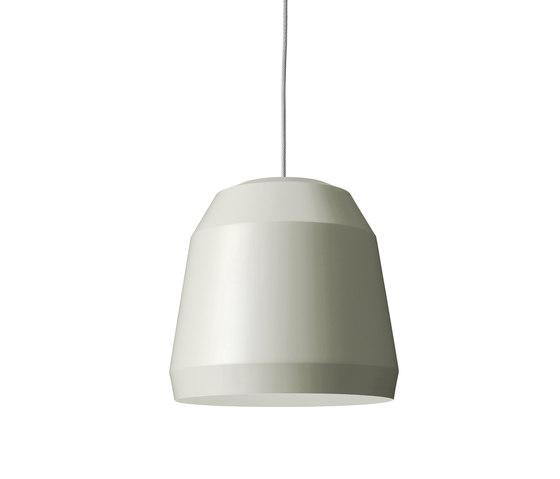 Mingus P2 Light Celadon di Lightyears | Illuminazione generale