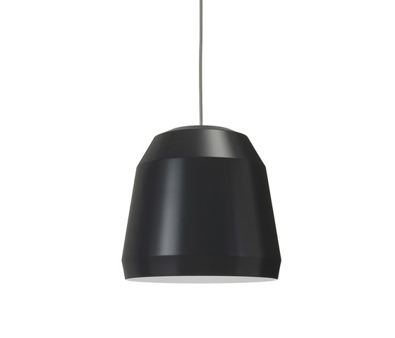Mingus P2 Nearly Black di Lightyears | Illuminazione generale
