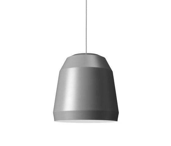Mingus P2 Very Grey by Lightyears | General lighting