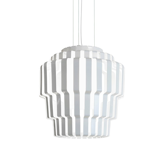 Pallas White by Lightyears | General lighting