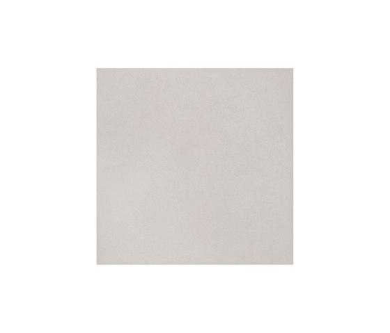 Metropolis   Tokyo White 60x60 by Lea Ceramiche   Tiles