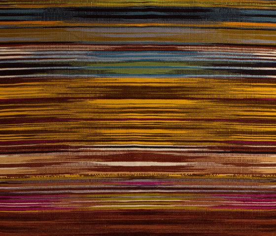 Marmorera Teppich von Atelier Pfister | Formatteppiche / Designerteppiche