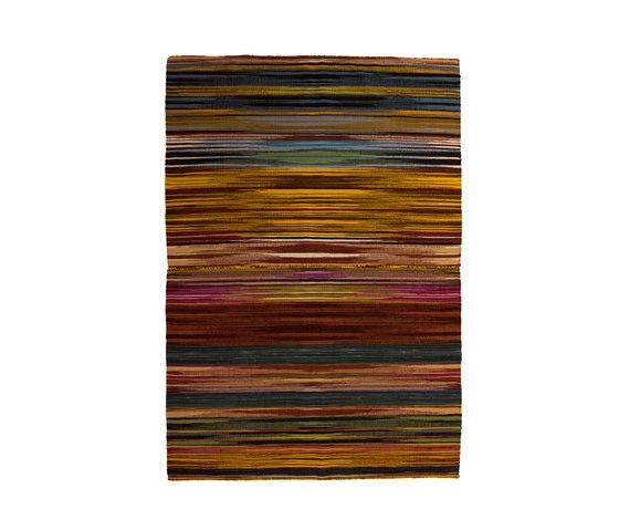 Marmorea Carpet by Atelier Pfister | Rugs / Designer rugs